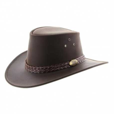 Stetson Australien oil 1006 marron