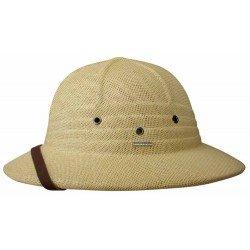 Stetson Tropical Helmet