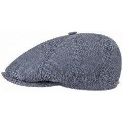 Stetson casquette sportive