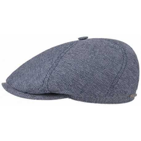 Stetson sport cap