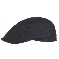 Stetson casquette Texas Lin - Chapellerie ile de Ré