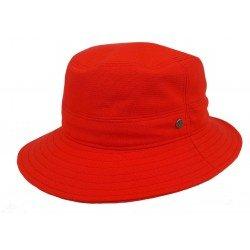 Wegener Bob rouge