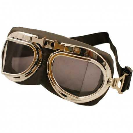 Aviator goggles retro style - Chapellerie ile de Ré
