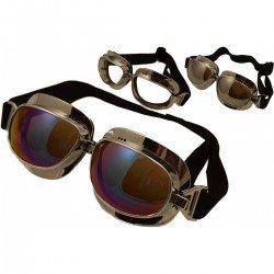 Biker goggles - Chapellerie ile de Ré