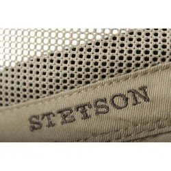 Stetson Outdoor Air - Chapellerie ile de Ré