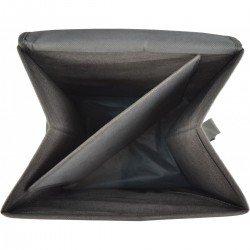 foldable hat box - Chapellerie ile de Ré