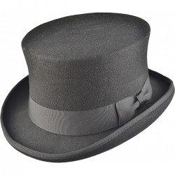 Classic Top Hat - Chapellerie ile de Ré