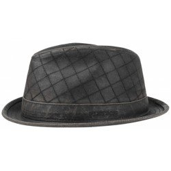 Stetson Player CoPe noir