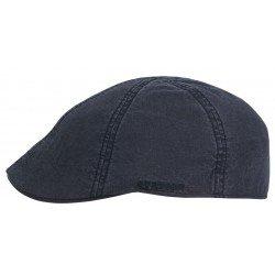 Stetson cap Texas blue navy