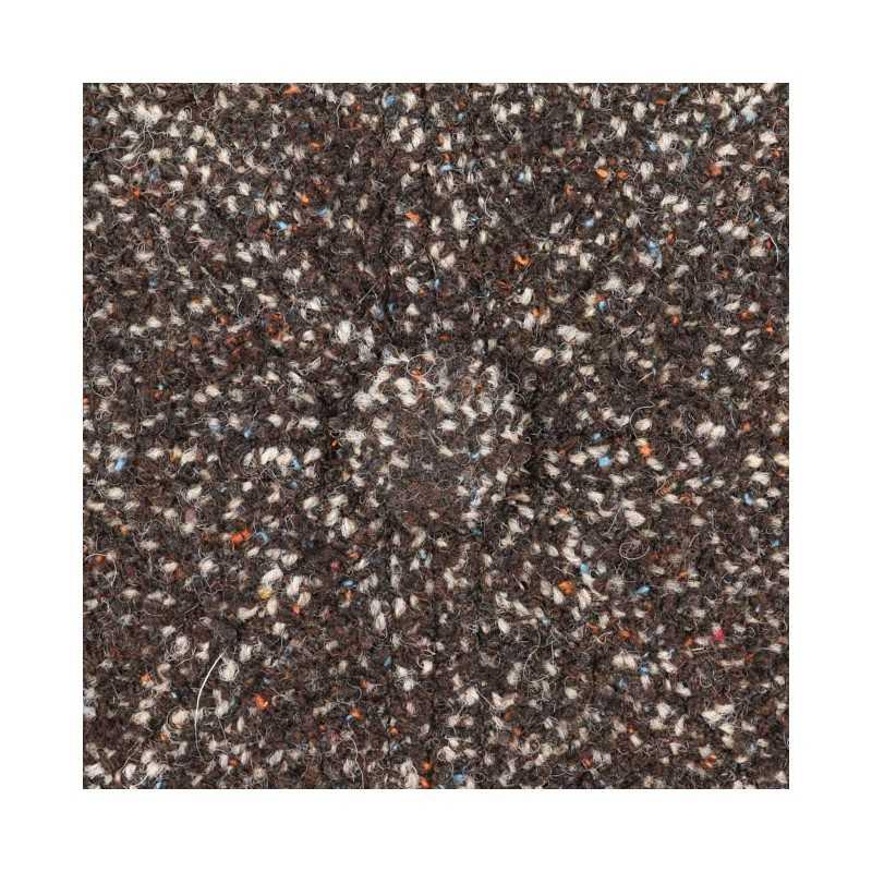 ... Stetson Hatteras virgin wool and silk 22c0d766afe9