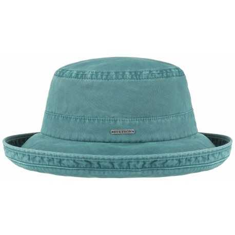 Stetson Femme Dyed