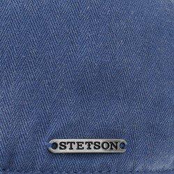 Stetson Navy baseball cap - Chapellerie ile de Ré
