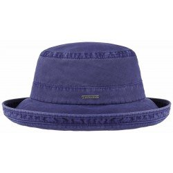 Stetson Ladies Dyed blue
