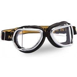 Black Climax Goggles
