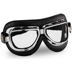 Classic Vintage Climax Goggles