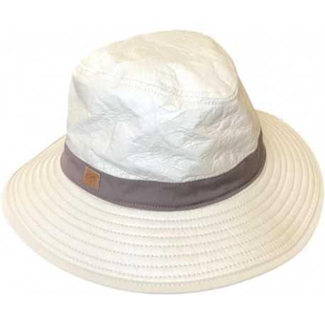 Soway Chapeau mixte « Aventure » moyen bord anti-UV