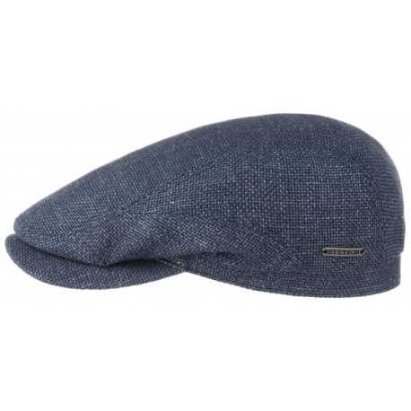 Stetson Virgin Wool - Chapellerie ile de Ré