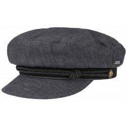 Stetson casquette pecheur