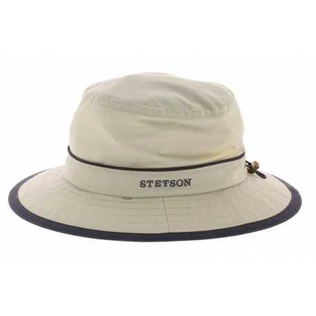 Stetson Bob Kettering Outdoor