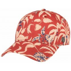 Stetson funky baseball cotton cap