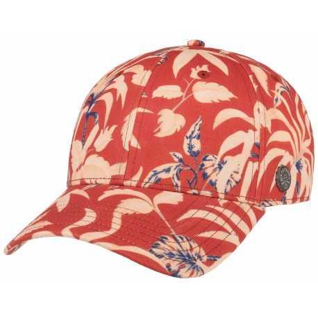 Stetson baseball cotton cap