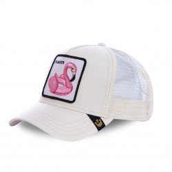 Casquette Goorin Bros Floater