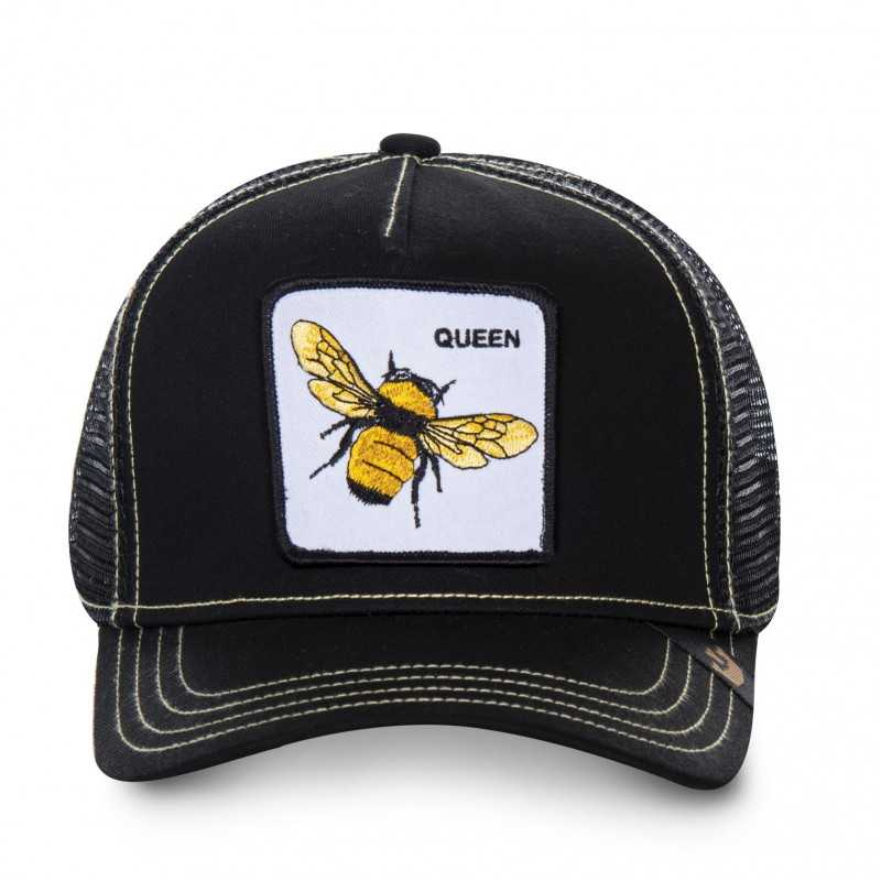 1be8d797e5eae1 Hat shop, France. Casquette Goorin Bros Queen Bee 39,00 €