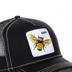 Casquette Goorin Bros Queen Bee - Chapellerie ile de Ré