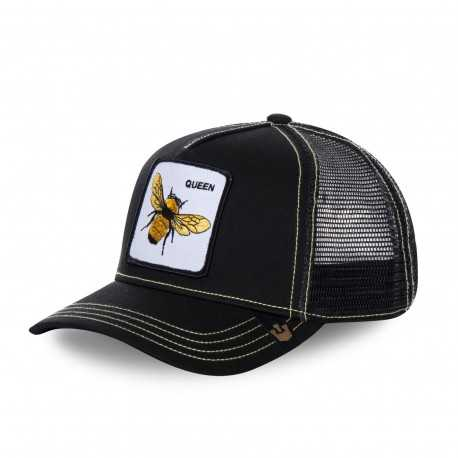 Casquette Goorin Bros Queen Bee