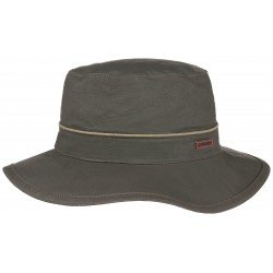 Stetson Bucket Outdoor Kenakill