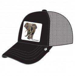 Casquette Goorin Bros Elephant
