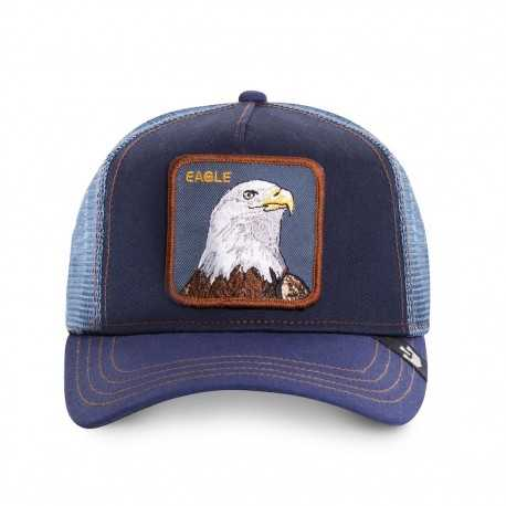 Goorin Bros EAGLE