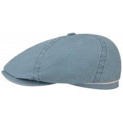 Stetson casquette Delave