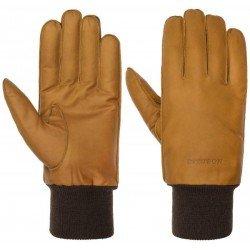 Stetson Glove Goat Nappa