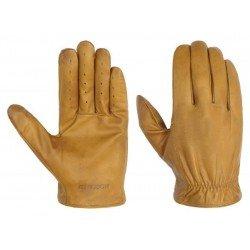 Stetson Glove Goat Nappa short