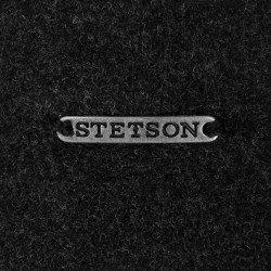 Stetson Chapka bomber cashmere grey - Chapellerie ile de Ré