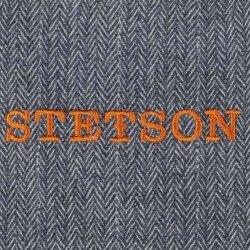 Stetson Hatteras Donegal - Chapellerie ile de Ré