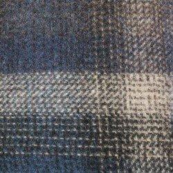 Stetson Camanto cap virgin wool - Chapellerie ile de Ré