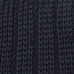 Stetson beanie wool and acrylic - Chapellerie ile de Ré