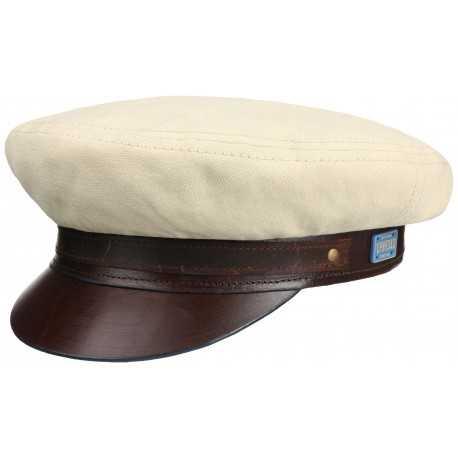 Stetson cap Riders