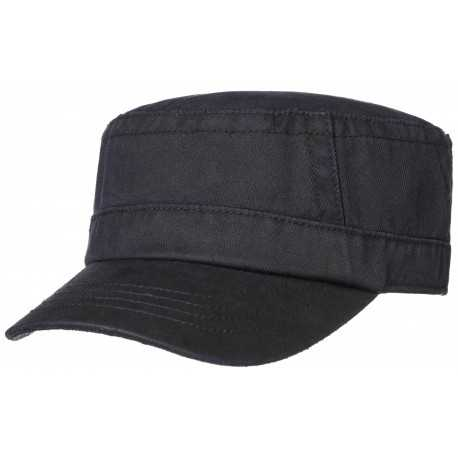 Stetson gosper army cap