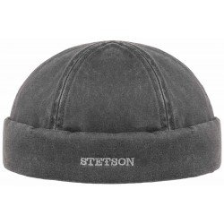 Stetson docker Co/Pe