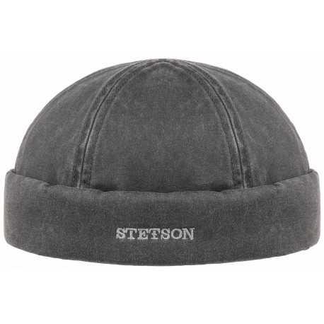 Stetson docker Co/Pe