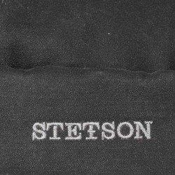 Stetson docker Co/Pe - Chapellerie ile de Ré