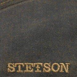 Stetson Ivy Cap COPE - Chapellerie ile de Ré