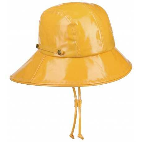 Hammaburg chapeau pêcheur