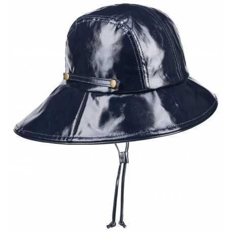Hammaburg fisher hat - Chapellerie ile de Ré