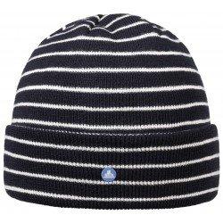 Hammaburg Beanie wool