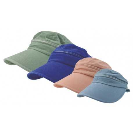 Aussie Apparel Bahia woman cap