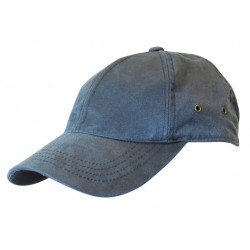 Aussie Apparel Paparoa cap